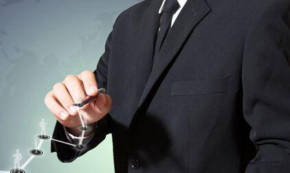 提供找专家服务与咨询的产品